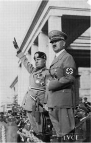 Hitlermusso