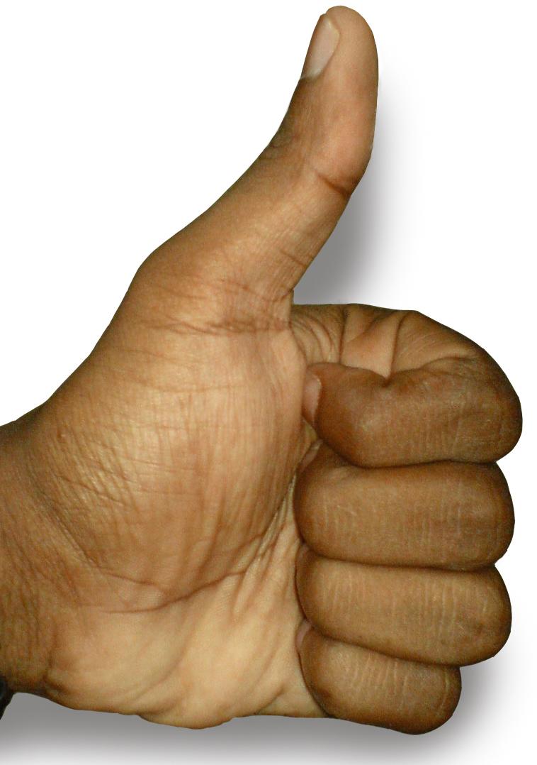 Types Of Gestures Psychology Wiki Fandom Powered By Wikia Hand Grip Kansa Busa