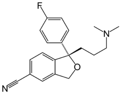 Escitalopram2