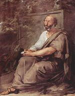 Francesco Hayez 001