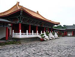 Lotusconfuciustemple2