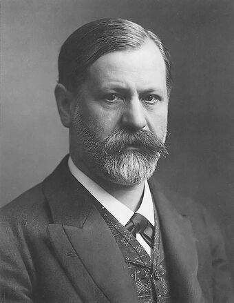 horney strongly disagreed with freud about