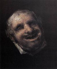 Goya Tio Paquete