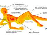 Posthuman (Human evolution)