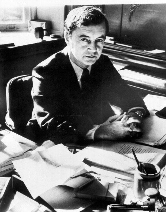 Erving Goffman Psychology Wiki Fandom Powered By Wikia