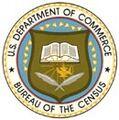 Census Bureau seal.jpg