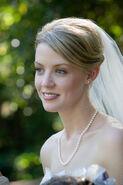 A-new-bride