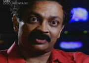 Ramachandran.on.PBS.Nova