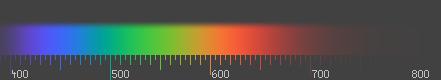 Spectrum441pxWithnm