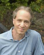 Raymond Kurzweil Fantastic Voyage