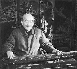 Wu Jinglue