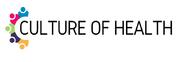 COH-logo-NEW-FINAL-1--1-