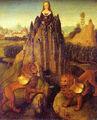 Hans-Memling-allegory-chastity.jpg