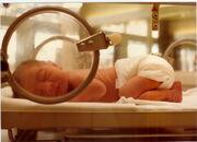 Neonatal Jacoplane