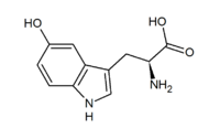 5-hydroxytryptophan