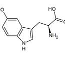 Tryptophan hydroxylase