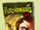 Psychonauts Comic