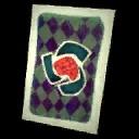 PSI Card