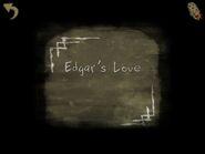 Edgar's Love