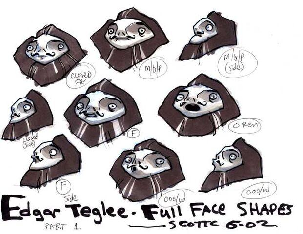 File:834958-edgar conceptfaces.jpg