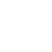 Figment Lili01