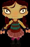 LiliModel
