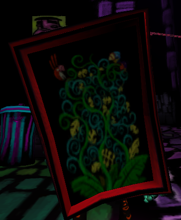 File:Vine Painting.png