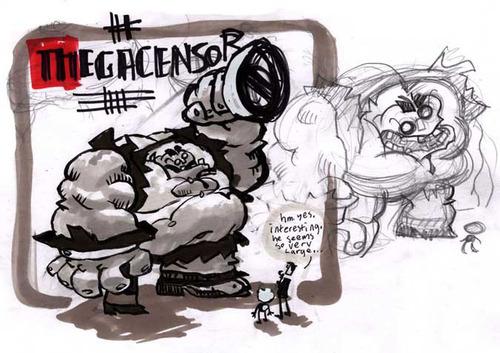 File:Mega Censor Artwork.jpg