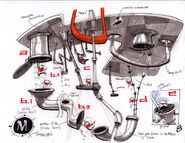 835475-mmc concept004