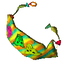 LiliBracelet