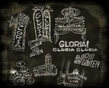 Gloriastar01