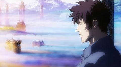 Psycho-Pass: Sinners of the System | Psycho-Pass Wiki