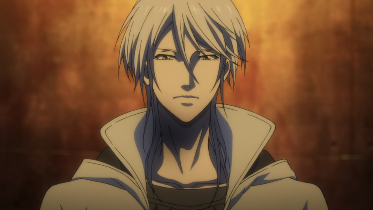 Shogo Makishima Psycho Pass Wiki Fandom Powered By Wikia