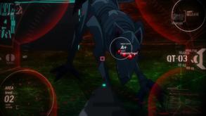 Destroy Decomposer target