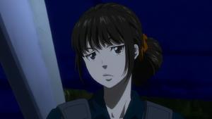 Shimotsuki gekijouban