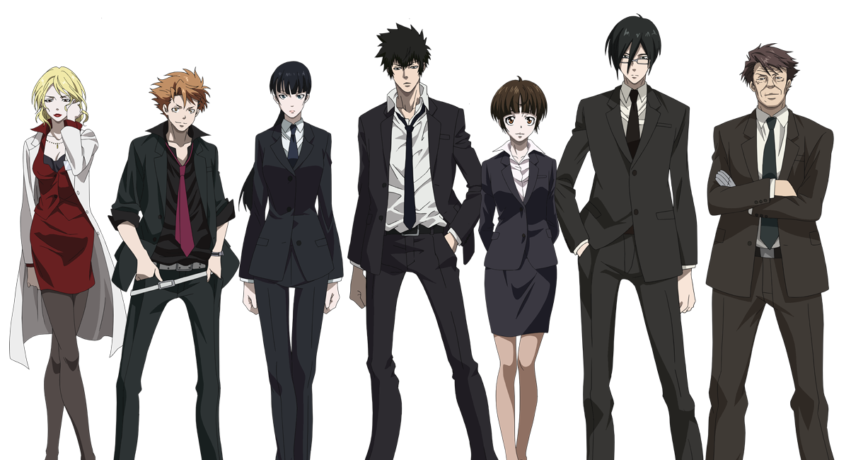 Mwpsb Division 1 Psycho Pass Wiki Fandom Powered By Wikia