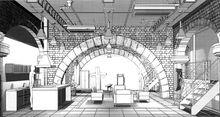 Official - Masaoka 13