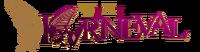 Wiki Karneval 2013