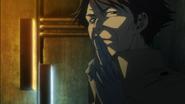 Masaoka's mechanical arm