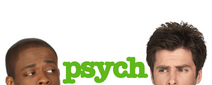 Psych Theme(2)