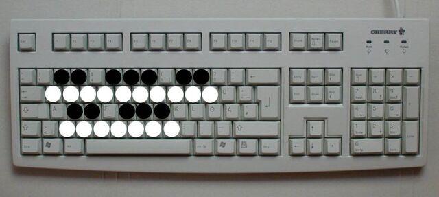 File:Psycle keyboard.jpg