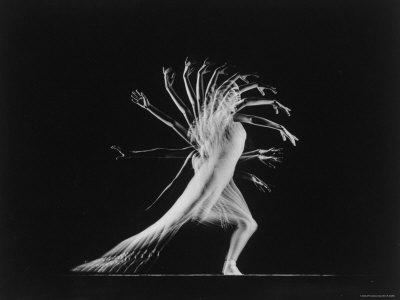 Movement (1)
