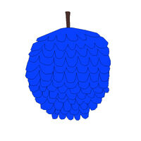 Dariun Fruit