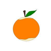 Pashion Fruit