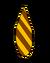 Applepine Fruit Seed
