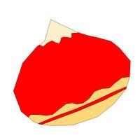 Chest Fruit