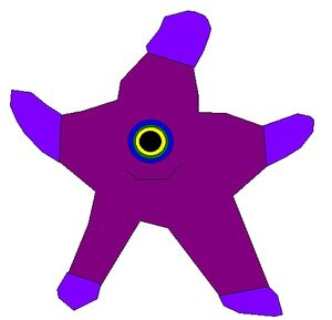 Hypnodon