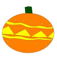 Plumpkin Fruit