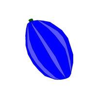 Gosber Fruit