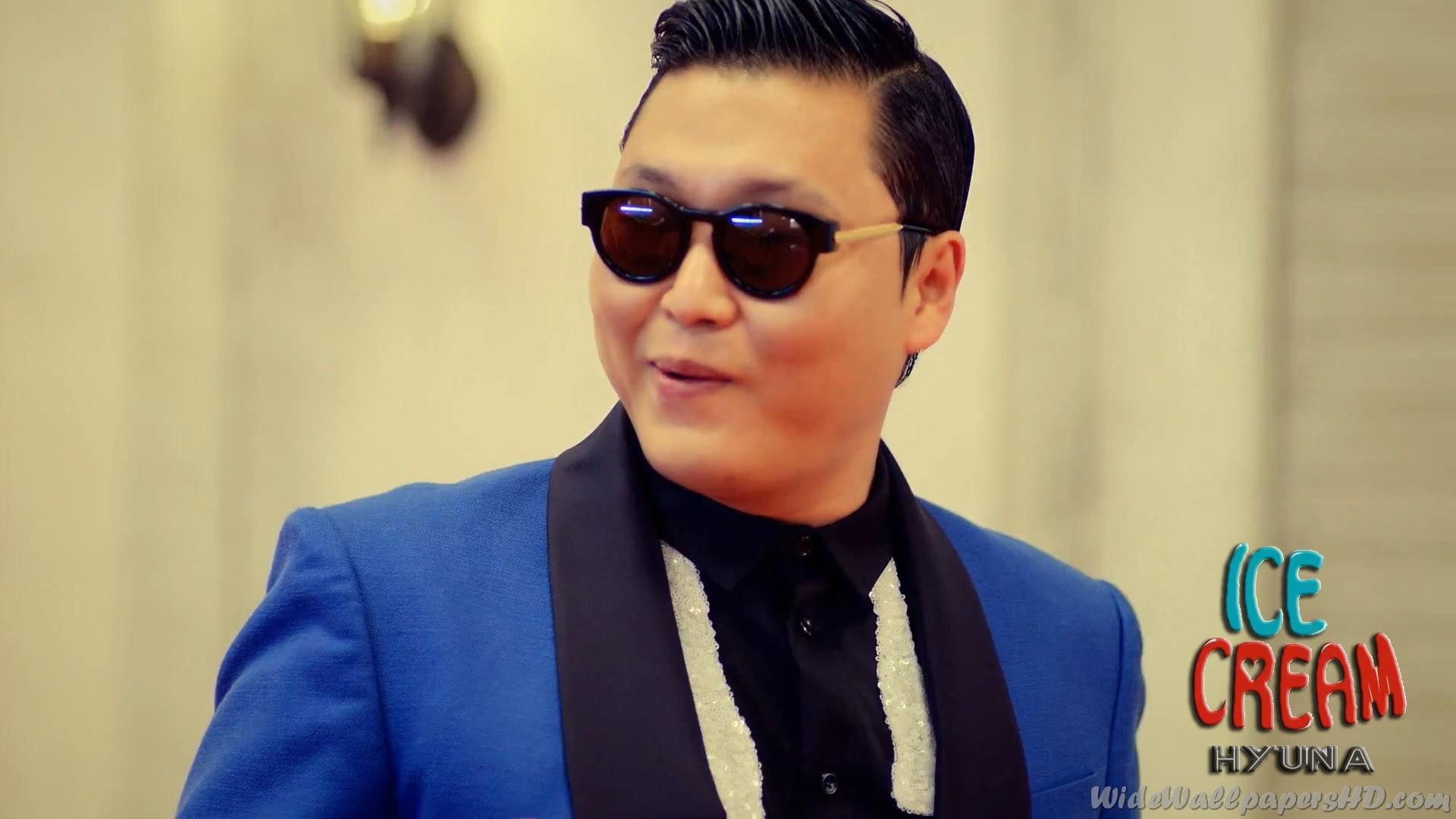 Psy Psy Wiki Fandom Powered By Wikia